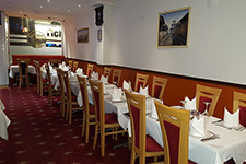 The Great Gurkhas Restaurant Photos