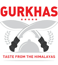 The Great Gurkhas
